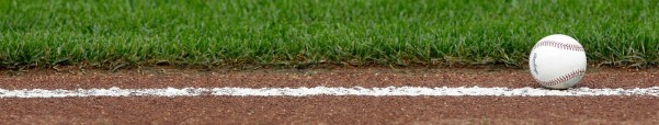 cropped-baseball-field_0.jpg