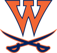 walpole logo